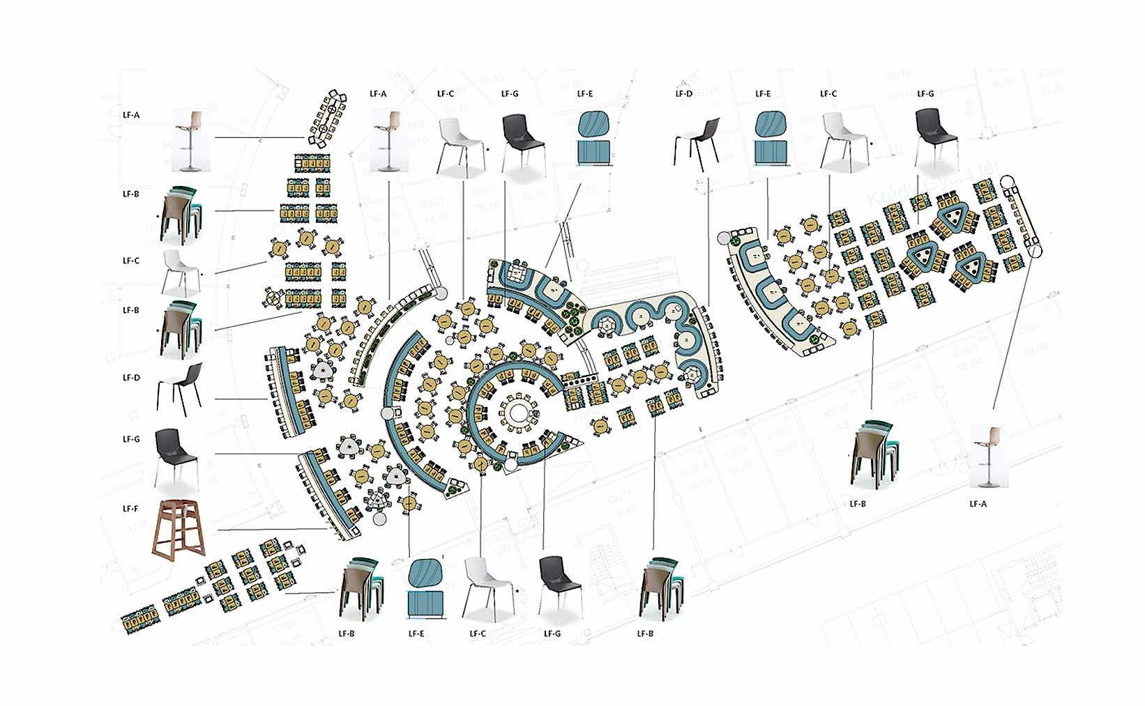 Westend-loose-furniture-seating-plan