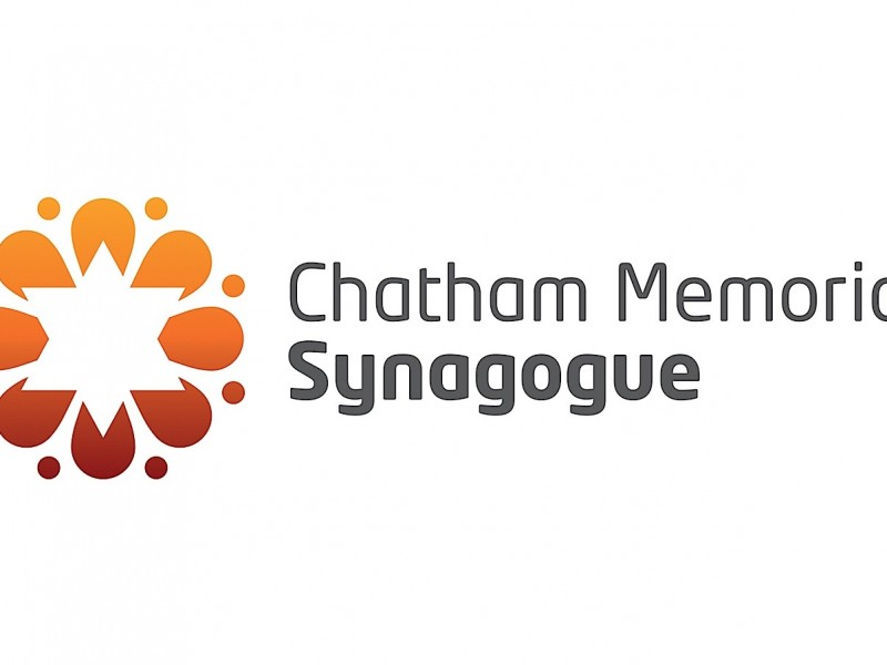 chatham-memorial-synagogue-colour-Logo
