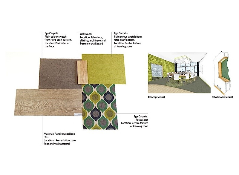 uoy-material-pallette-2