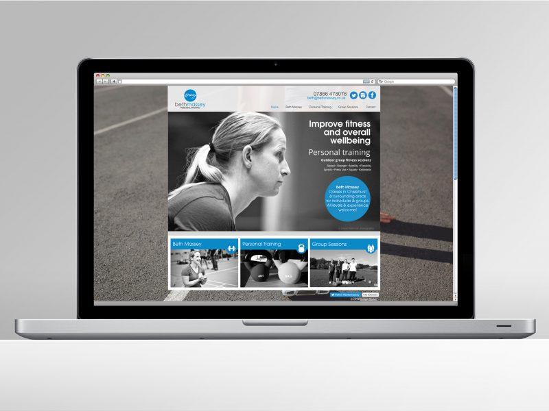 Beth Massey Website 150dpi