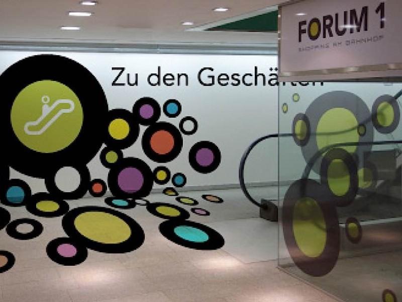 Forum-1-EG