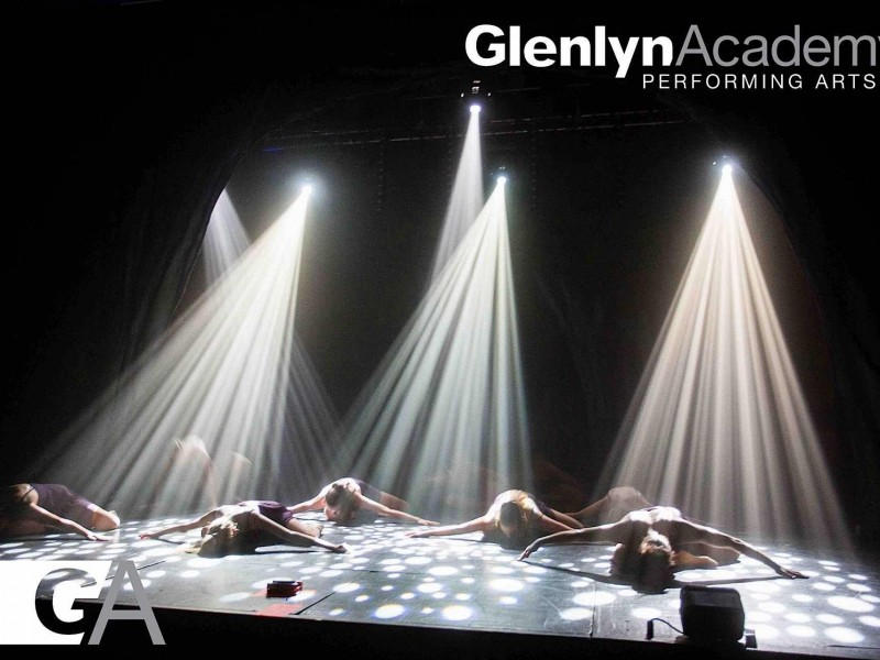 Glenlyn-Academy-Branding-1920×1280