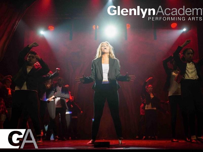 Glenlyn-Academy-Branding-2-1920×1280