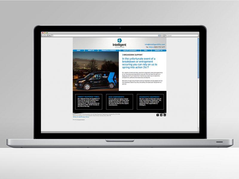 Intell lifts Website 2 LR