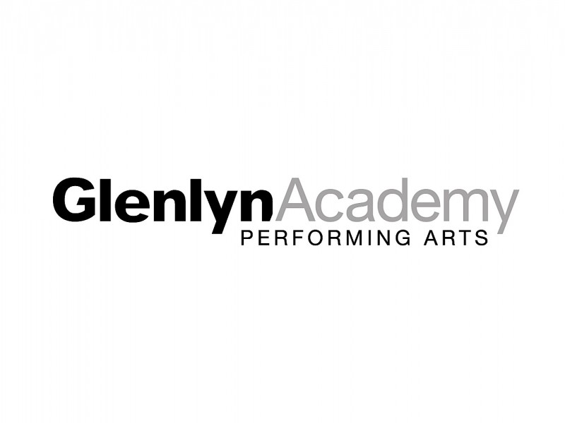 Master-Logos_Projects_Glenlyn-Academy-Logo