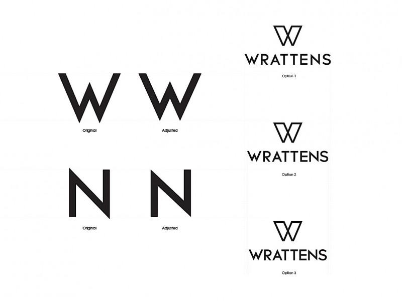 Wratten-logo-development3-1