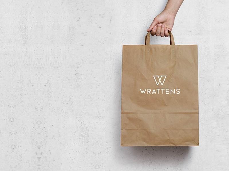 Wrrattens-Branding_Packaging-design-by-Nugget-Design