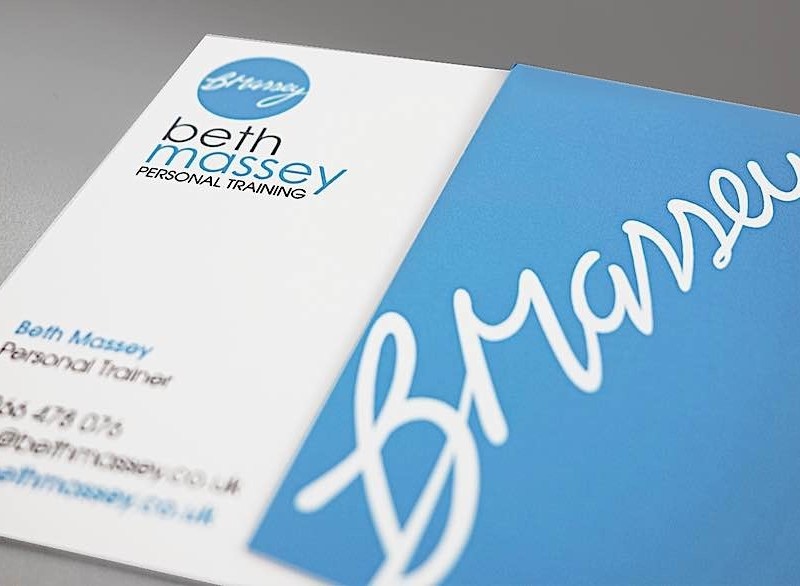 bethmassey-business-cards-2-brighter