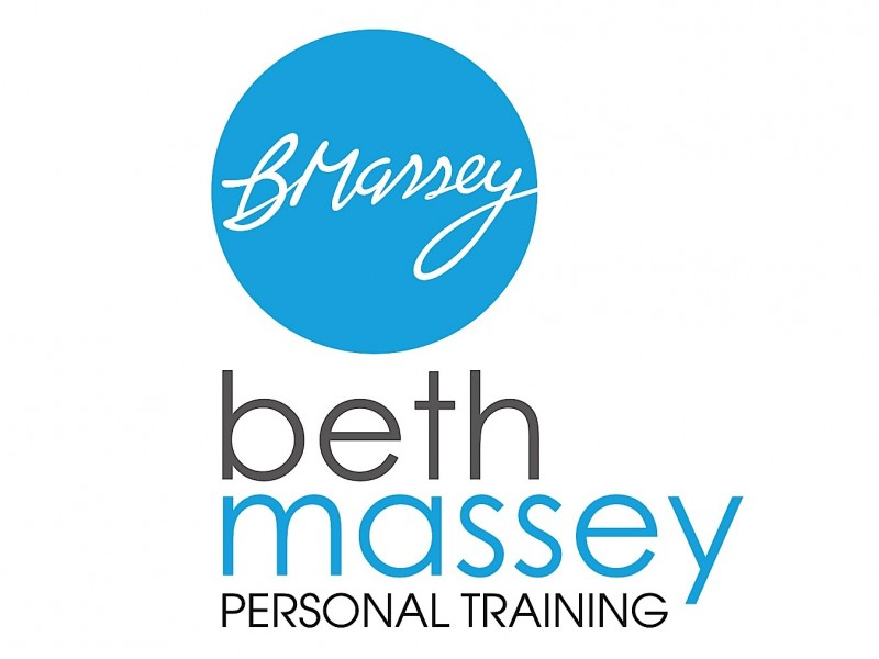 bethmassey-logo-Vertical