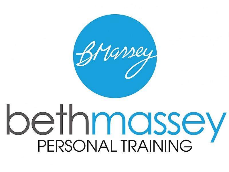 bethmassey-logodev-2