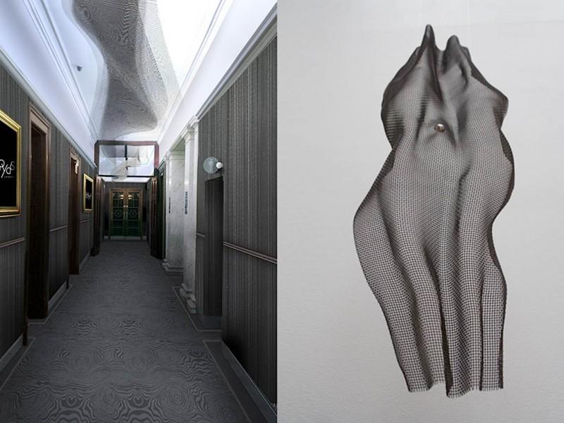 8NA-Corridors-Interior-design_CORRIDOR-CONCEPT