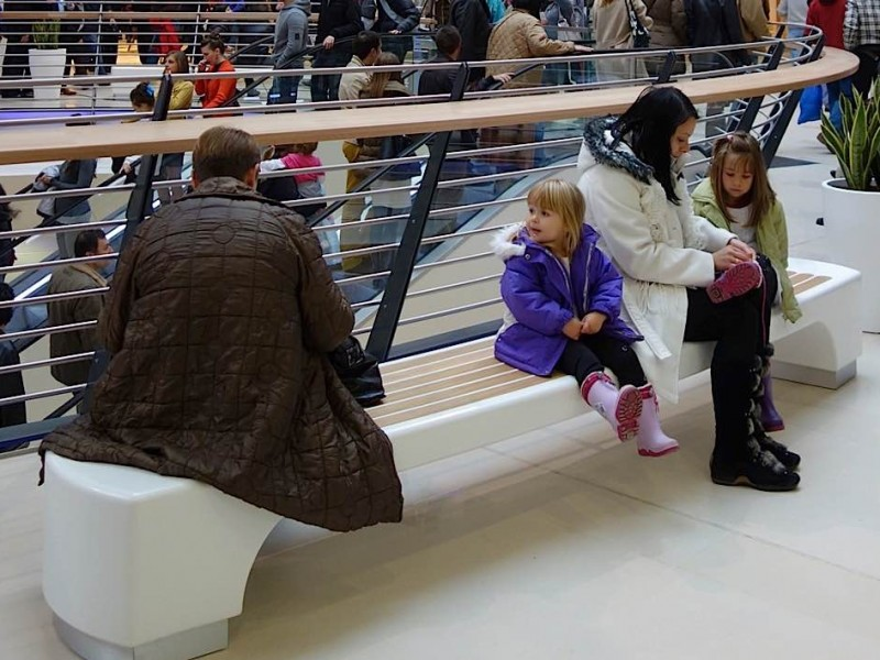 Bulgaria-Mall-bespoke-benches1
