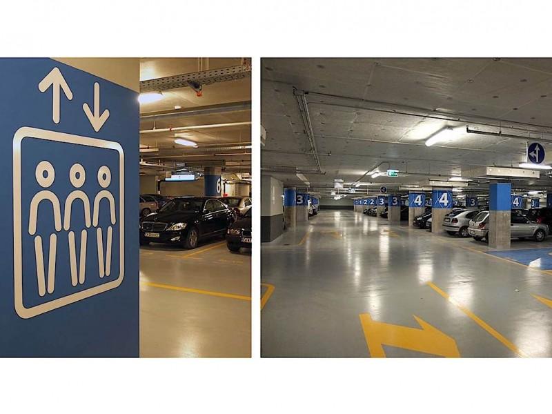 Bulgaria-Mall-car-park-signage-21