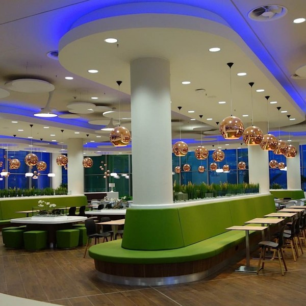 Bulgaria-Mall-foodcourt-01