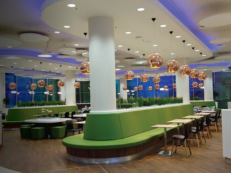 Bulgaria-Mall-foodcourt-011