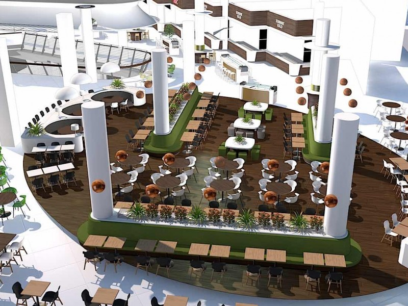 Bulgaria-Mall-foodcourt-conceot-visual1