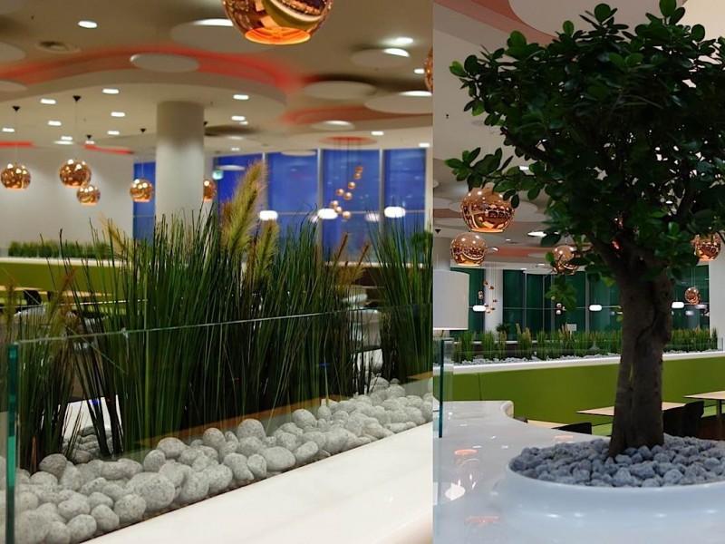 Bulgaria-Mall-foodcourt-details1