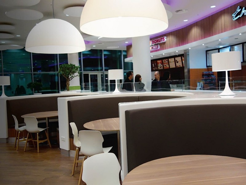 Bulgaria-Mall-foodcourt-interior-design-by-nugget-design-3