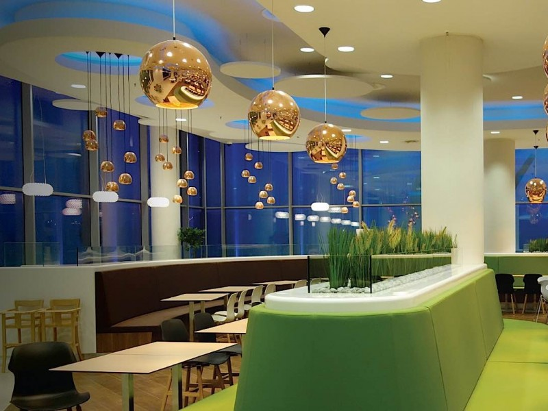 Bulgaria-Mall-foodcourt-interior-design-by-nugget-design1