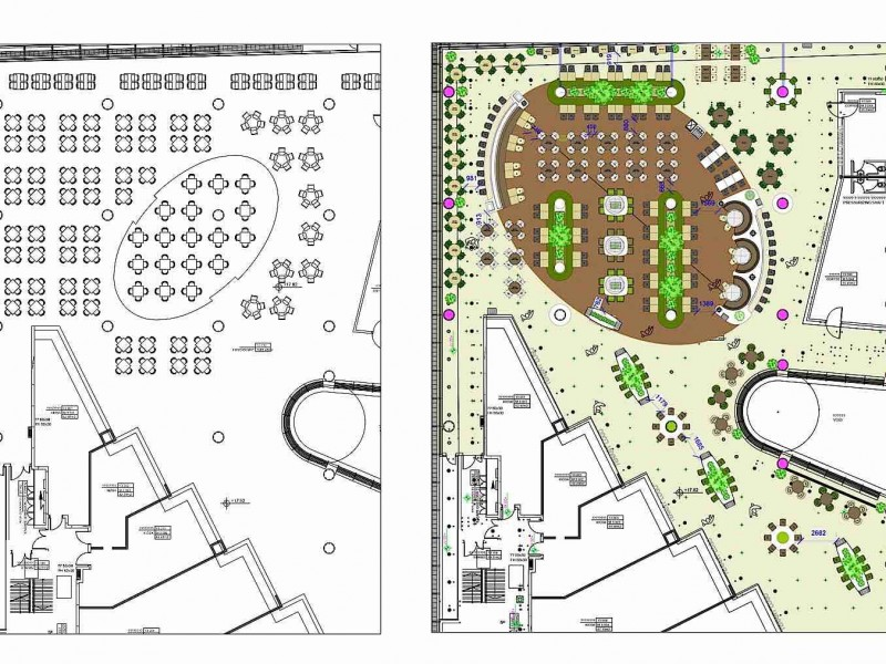 Bulgaria-Mall-foodcourt-layout-plan