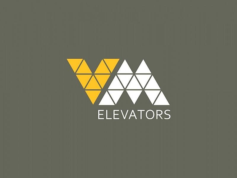 Master-Logos_Projects_VM-Elevators-Logo_Reverse