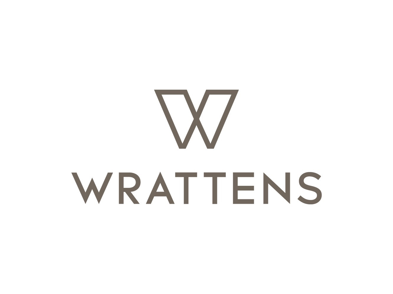 Wrattens, Interior Design