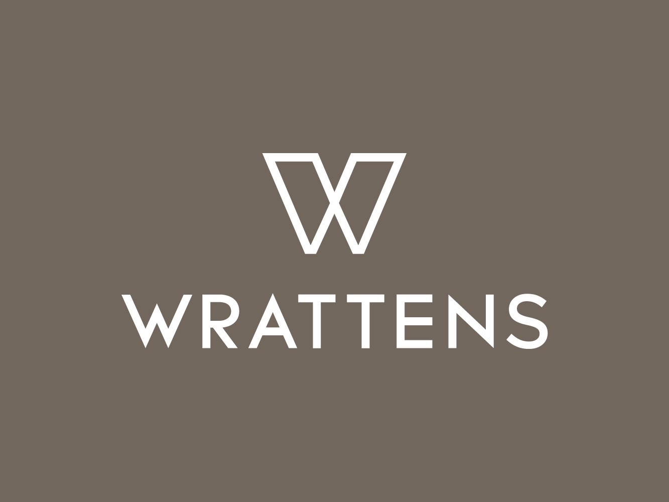 Wrattens Interior Design