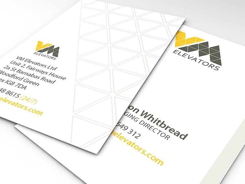 VM-CARDS