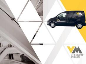 VM-Car-Graphics