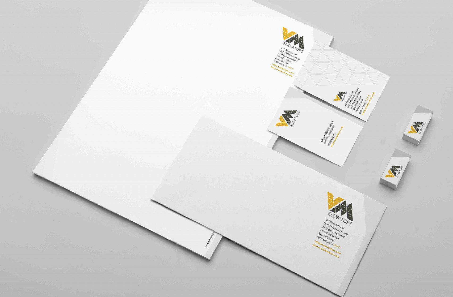 VM-Elevators-Stationery-Branding