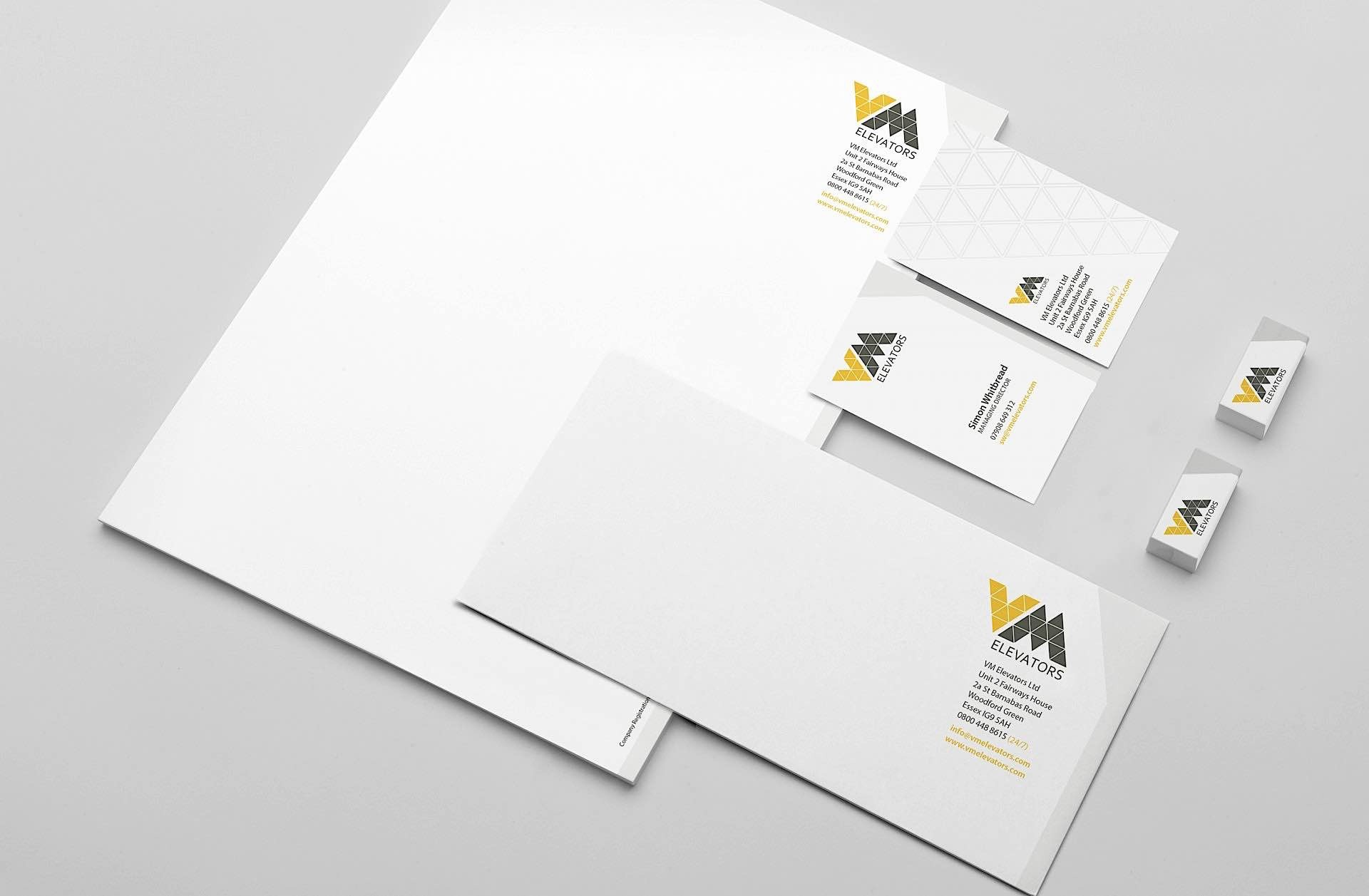 VM-Elevators-Stationery-Branding-1920×1257