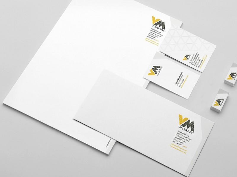 VM-Elevators-Stationery-Branding-1920×1257