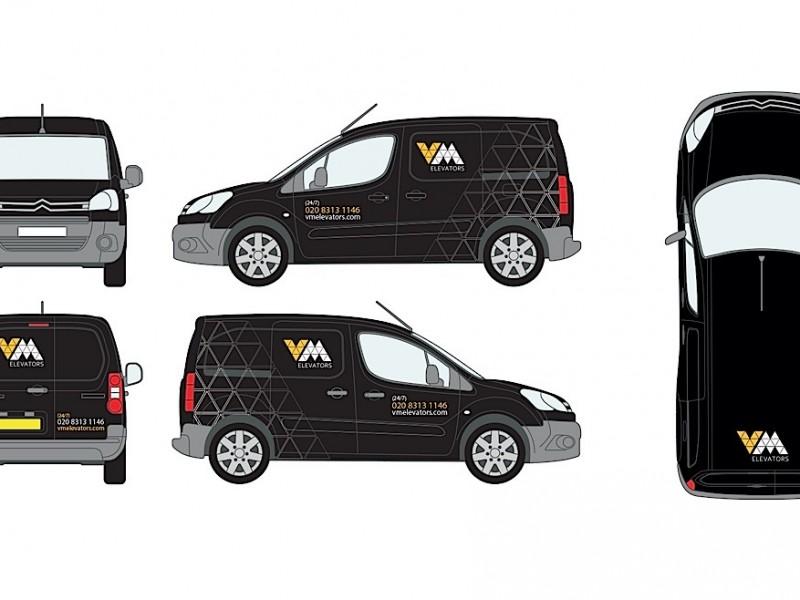 VM-Van-car-visual