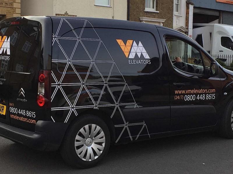 VM-Van-final