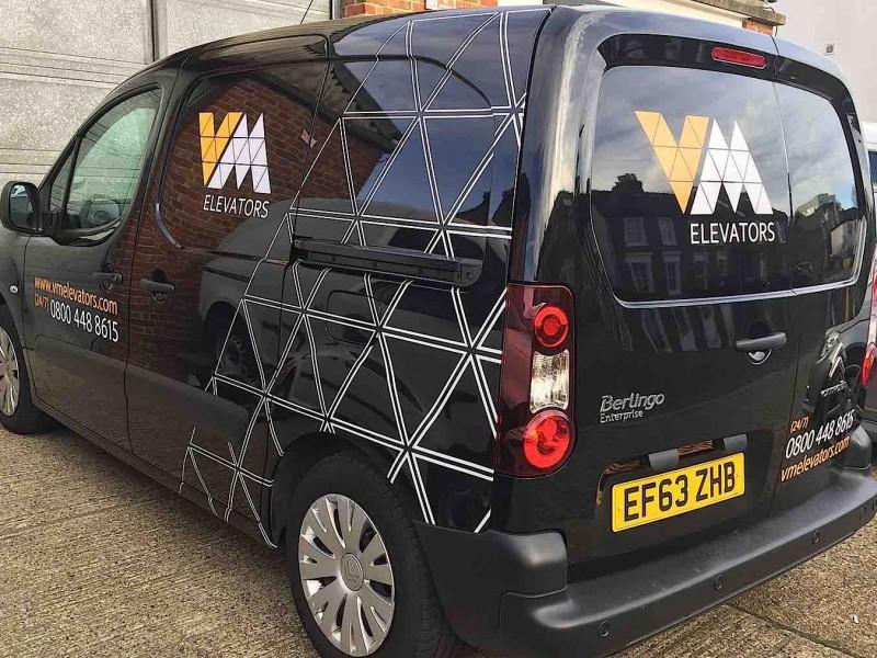 VM-Van-final3