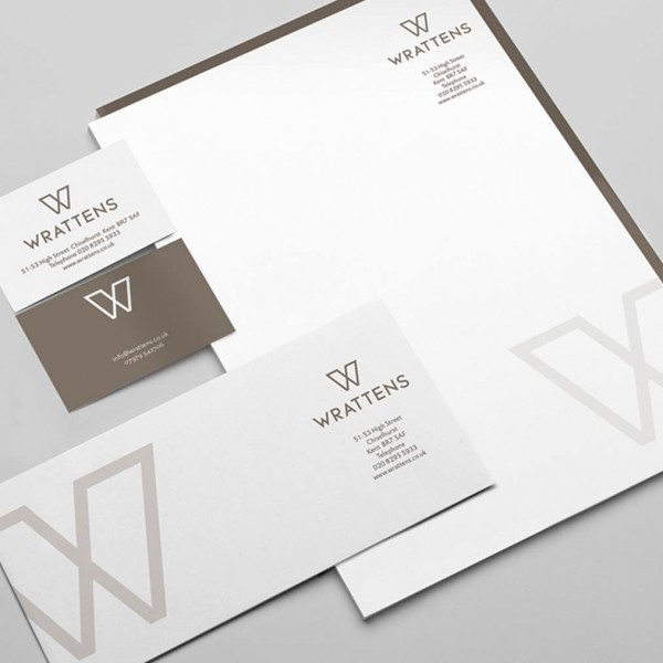Wrattens-Branding-and-stationery-set-by-Nugget-Design