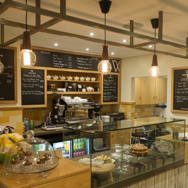 Wrattens-Cafe-interior-design-and-bespoke-cafe-counter-by-Nugget-Design