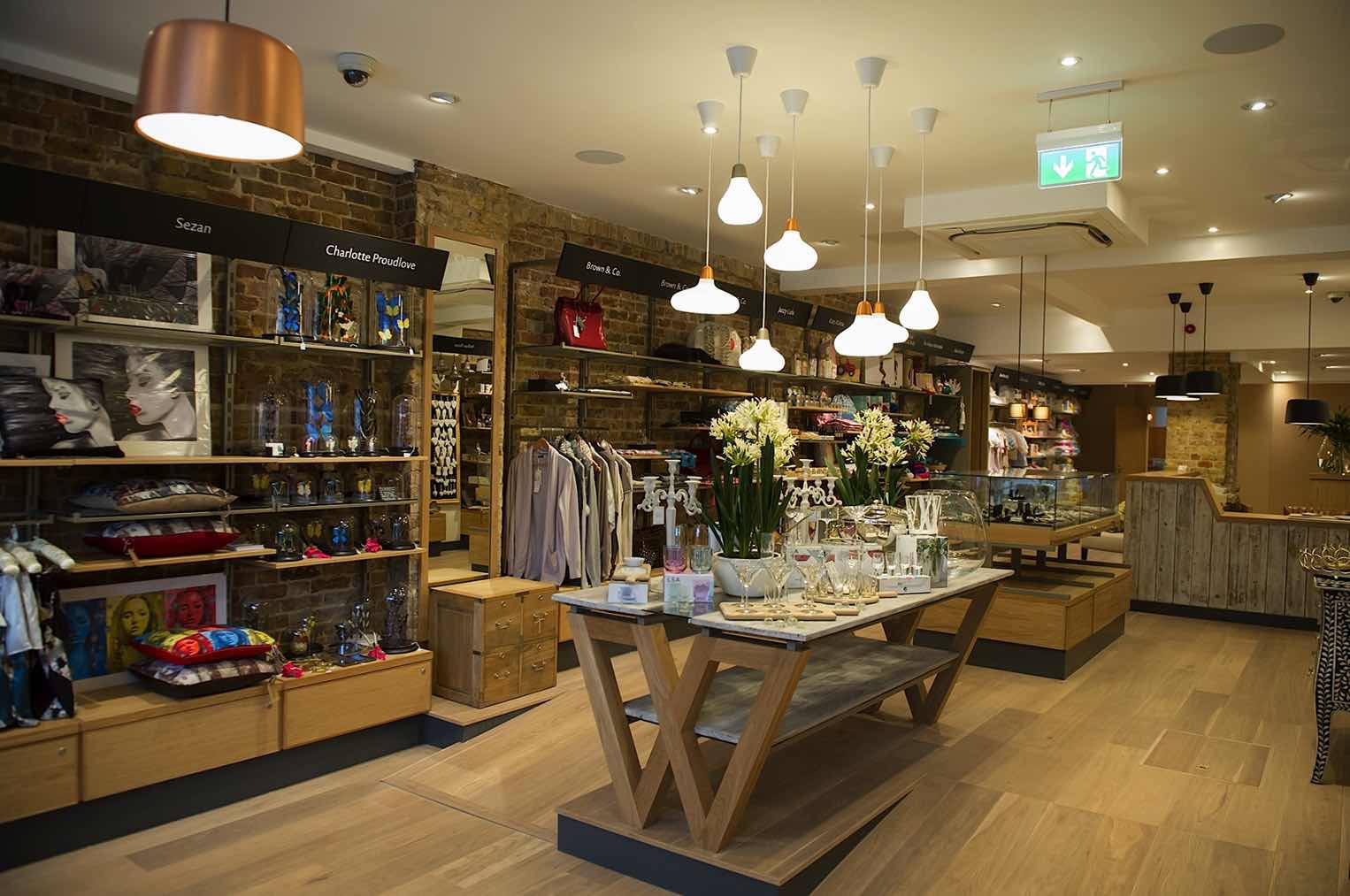 Wrattens-Retail-by-Nugget-Design-Retail-Interior-designers