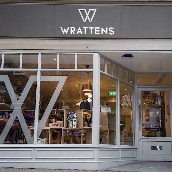 Wrattens-Shopfront-and-sign-design-by-Nugget-Design-1