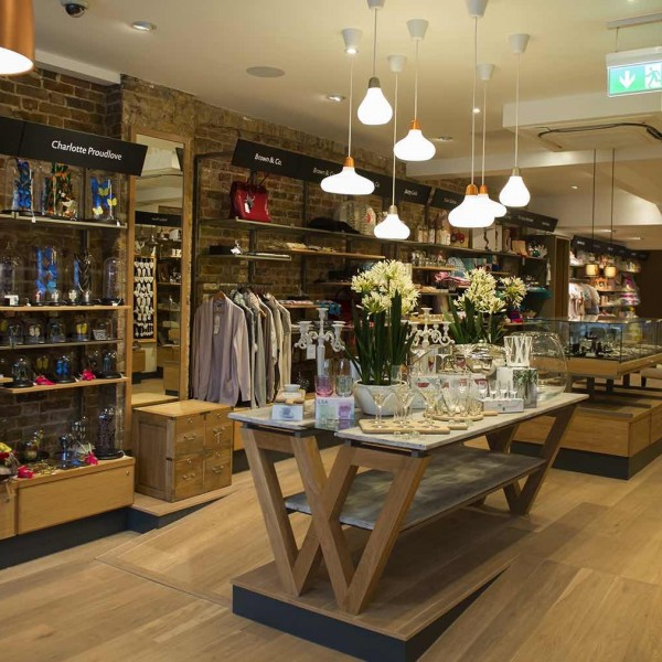 Wrattens-retail-Interior-by-nugget-design