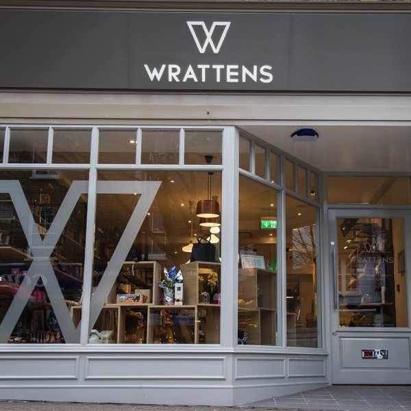Wrattens-shopfront-and-sign-Design-by-Nugget-Design