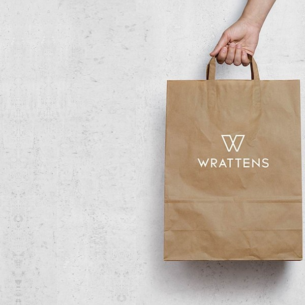 Wrrattens-Branding_Packaging-design-by-Nugget-Design