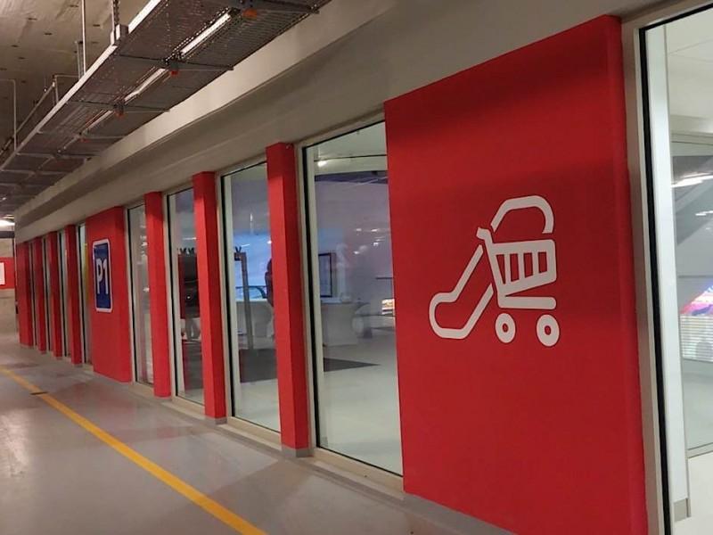 bulgaria-mall-carpark3