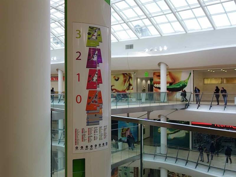 bulgaria-mall-signage-2