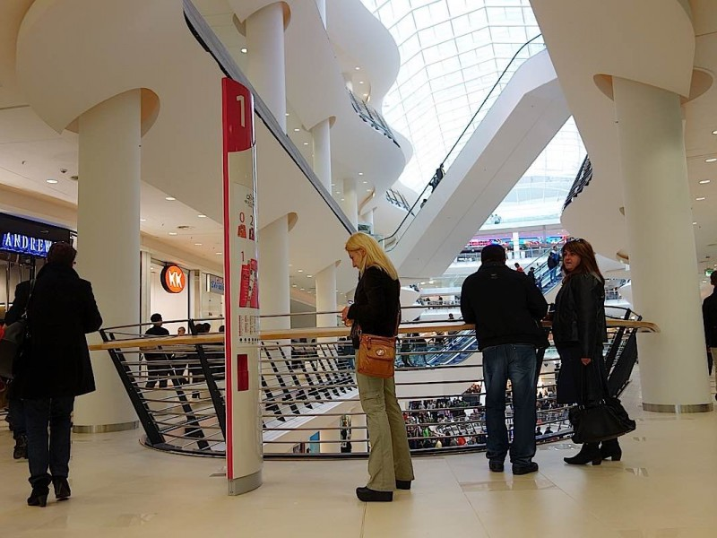 bulgaria-mall-totem-2