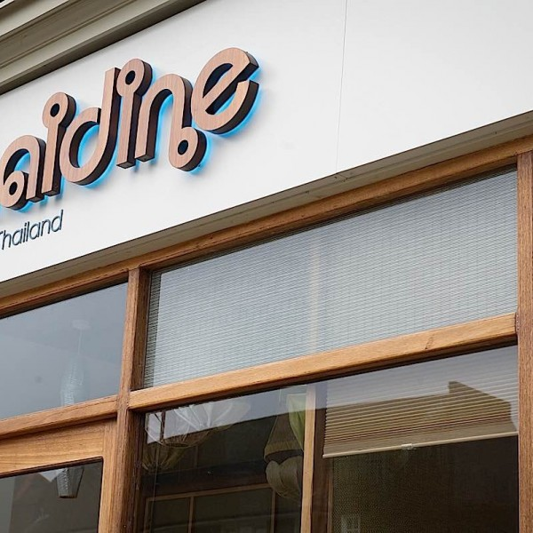 thaidine-1