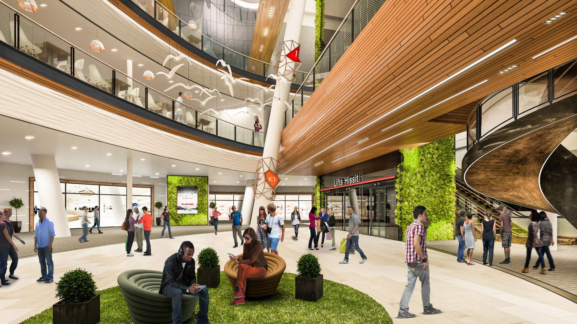 Redi Concept Interior Design