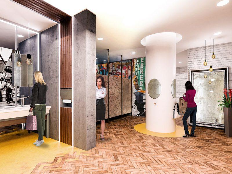 Interior-design-concept-Toilets-for-REDI–by-Nugget-Design-UK
