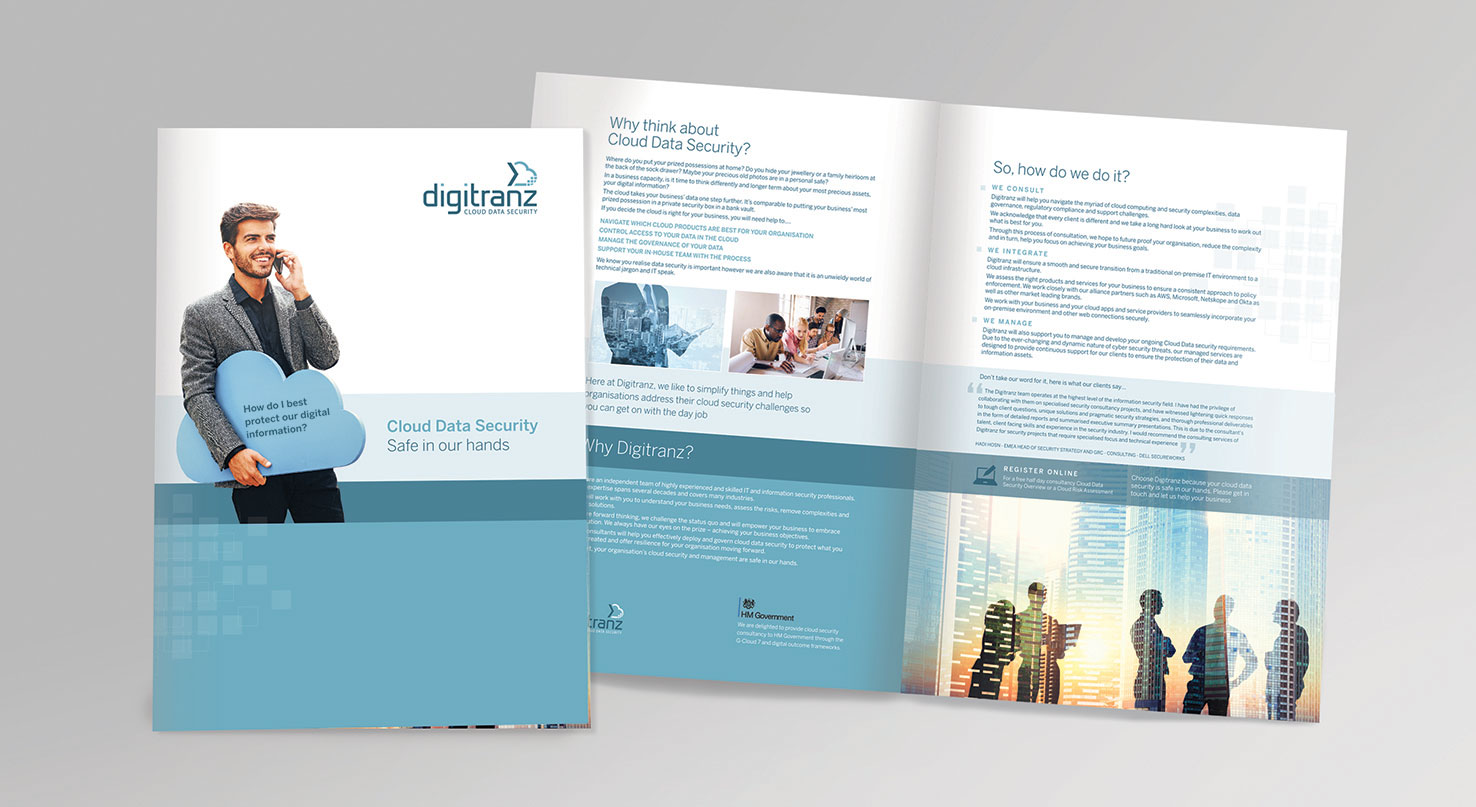 Digitranz-brochure-spread-150-LR