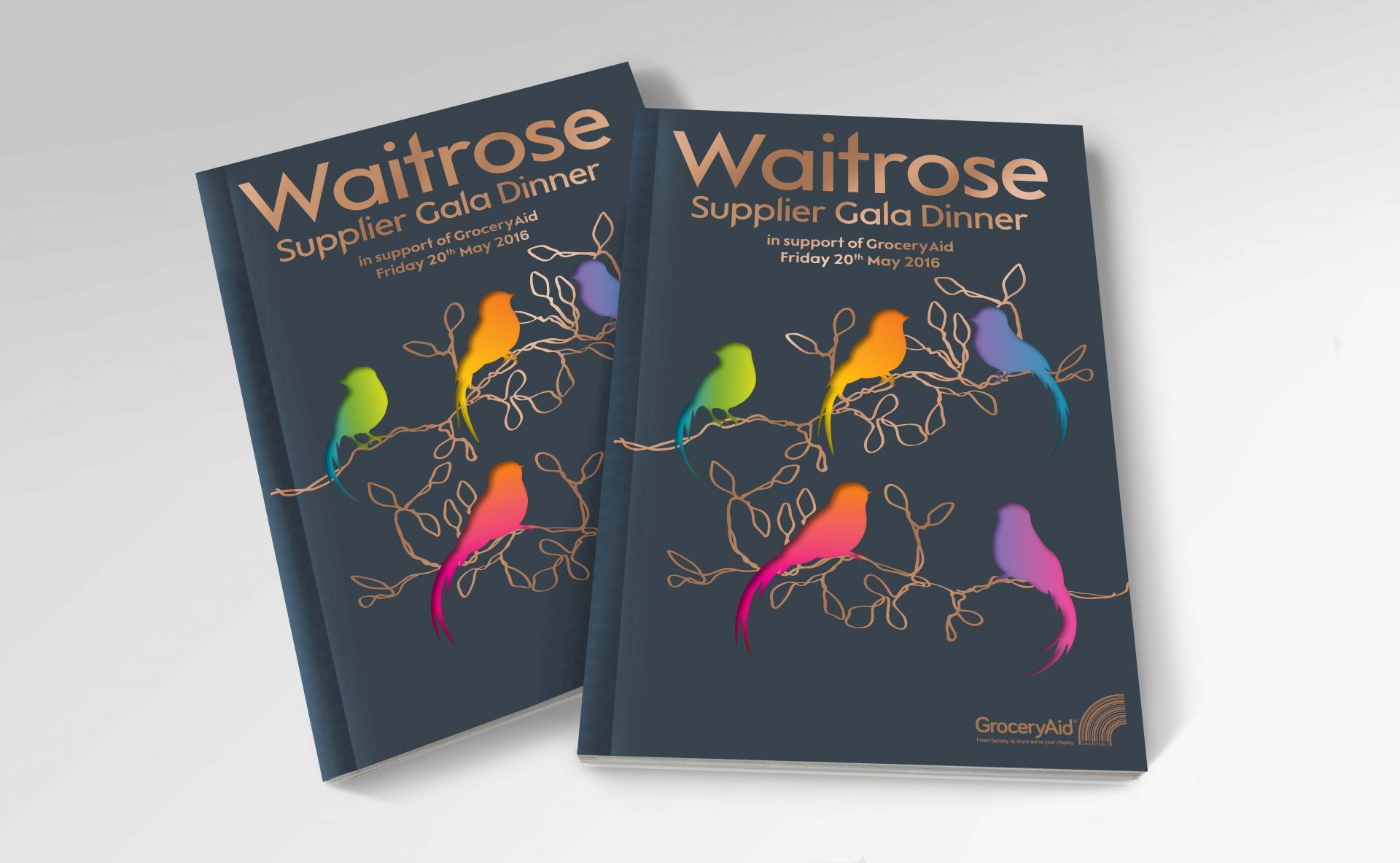 Waitrose Programme covers_By nugget Design_LR
